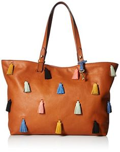 Fossil Rachel Tote, Brown/Multi Fossil https://www.amazon.com/dp/B01MQJDU2K/ref=cm_sw_r_pi_dp_x_kxdPybKRD0VVG