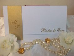 Place Cards, Place Card Holders, Frame, Gold, Jewelry, Medieval, Weddings, Wedding Gold, Invitation Templates