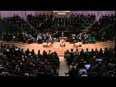 united pentecostal faith church of god