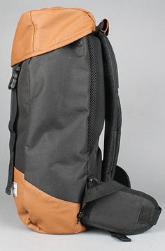 classic mountaineering backpack - Google Search