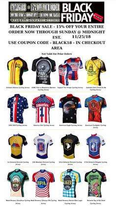 Marine Corps Veteran Novelty Cycling Kit U.S