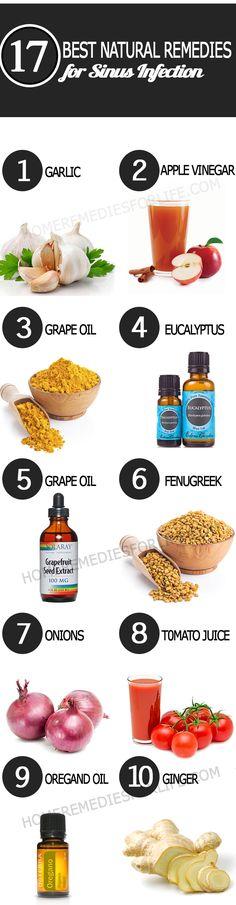remedios naturais Visite: http://planodesaudefacil.com/