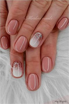 #Followme #BurgundyColors 💜 10+ Trendy Nail Art For Short Nails For Beginners To Do At Home Without Tools In Quarantine 💚💙💜 #Click Ideas Of short nails design short nails 2020 short nails manicure short nails coffin short nailsnatural nail art for very short nails nail art for long nails nail polish design in home nail art 101 com tutorial