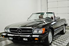 Mercedes Slc, Mercedes Benz Coupe, Used Mercedes Benz, Classic Mercedes, Retro Cars, Vintage Cars, Armadura Ninja, Convertible, Benz Suv