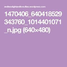 1470406_640418529343760_1014401071_n.jpg (640×480)