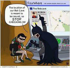 batman-humor-social-network-nightmare