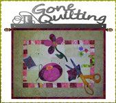 Quilters Club of America