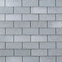 Best Owens Corning Roofing Shingles Supreme® Ar Aspen Gray 400 x 300