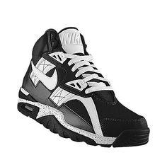 Nike Air trainer SC High