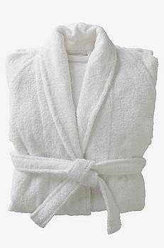 Tekstiler - Bolig & indretning favorable buying at our shop