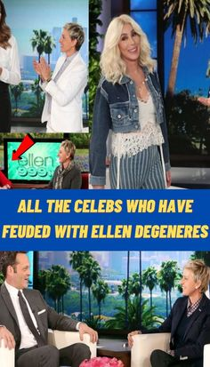 #Celebs #Feuded #Ellen #DeGeneres Glass Photography, Model Poses Photography, Forest Photography, Photography Tutorials, Jewelry Wall, Nose Jewelry, Bra Hacks, Stylish Winter Outfits, Stylist Tattoos