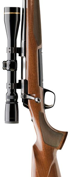 Browning X-Bolt Medallion $1,039 MSRP Gloss high grade walnut, rosewood end cap, polished blued steel, detachable rotary magazine, short throw bolt, adjustable trigger, bolt-action