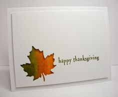 Another beautiful card from Susan Raihala!