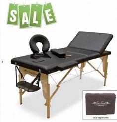 Massage Table Foam Thickness Guidelines - OneTouch Massage