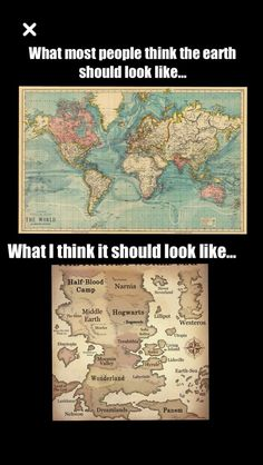 World vs fictional world. Hunger Games Percy Jackson Harry Potter Lord of the Rings Chronicles of Narnia Alice in Wonderland Peter Pan Etc. Book Memes, Book Quotes, Nerd Quotes, Lovers Quotes, Memes Do Harry Potter, Harry Potter Books, The Hunger Games, Hunger Games Memes, Hunger Game Quotes