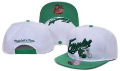 NFL Philadelphia Eagles Snapback Hat (9) , cheap discount  $5.9 - www.hatsmalls.com