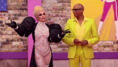 "Lady Gaga participará de primeiro episódio da nova temporada de ""RuPaul's Drag Race"" #Brasil, #Curta, #Gaga, #Globosat, #Lady, #LadyGaga, #M, #Multishow, #Netflix, #Noticias, #Nova, #Pop, #Programa, #Reality, #RealityShow, #Show, #Status, #Twitter, #Vídeo http://popzone.tv/2017/02/lady-gaga-participara-de-primeiro-episodio-da-nova-temporada-de-rupauls-drag-race.html"