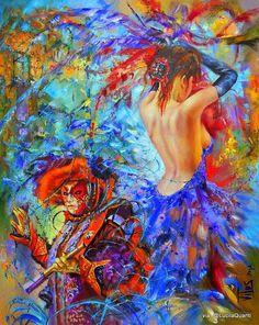 #art #twitart #followart #dailyart #painting #iloveart #photo