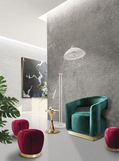 Free eBook: Jaw-Dropping Living Room Ideas | #bestdesignbooks #interiordesignbooks #bookreview #ebook #livingroomideas #livingroom #freeebook | See also: http://www.bestdesignbooks.eu/ @delightfulll