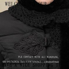 Livraison gratuite Sac Chine bouton de noeud 20 23 cm 5 pcs Grand quantité grand escompte tissu bouton noeud boutons corde plaque boutons boucle dans Boutons de Maison & Jardin sur AliExpress.com | Alibaba Group