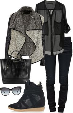 isabel marant outfit&&&&up to 15%