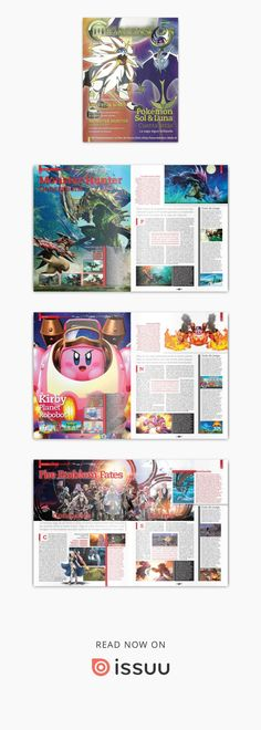 Megaconsolas nº 129  Revista especializada en videojuegos y consolas distribuida en El Corte Ingles