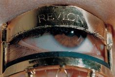 "Elinor Carucci - ""Revlon"" This could easily be for a commercial. It looks like high production studio shot. For a photo in a home environment its a fascinating picture. Amazing use of macro lens and i imagine flash too. Intimate Photos, The New Yorker, Image Photography, Photography Filters, Dream Photography, Photography Ideas, Revlon, Lush, We Heart It"