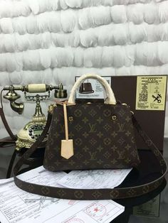 louis vuitton Bag, ID : 44499(FORSALE:a@yybags.com), louis vuitton laptop backpack, louis vuitton handbags real, website of louis vuitton, louis vuitton clip wallet, louis vuitton wheeled briefcase, louis v bag, lv lv lv, louis vuitton bags online, louis vuitton luggage, louis vuitton handbag, louis vuitton purse designers #louisvuittonBag #louisvuitton #luis #vuitoon