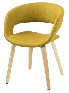 Stort udvalg af moderigtige spisebordsstole til attraktive priser. Find den spisestuestol, der passer til dit hjem. Køb online i dag og få leveret i løbet af f