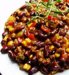 Kung Pao Chicken, Main Meals, Side Dishes, Food And Drink, Low Carb, Soup, Vegetables, Health, Ethnic Recipes