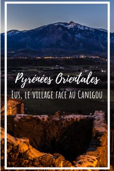 Stuff To Do, Things To Do, Beaux Villages, Voyage Europe, France 1, Pyrenees, Road Trip, Places To Visit, Origami