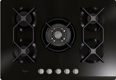 WHIRLPOOL AKT 486 NB 5 Burner Black Ceramic Glass Gas Hob by Whirlpool, http://www.amazon.co.uk/dp/B00GL3RG20/ref=cm_sw_r_pi_dp_kFCetb0GK4APE