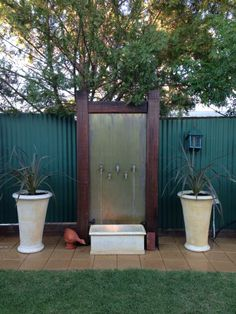 1000 Images About Back Yard Cheap Ideas On Pinterest