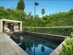 Toorak House in Melbourne   Vacation Rental in Inner Melbourne from @homeawayau #holiday #rental #travel #homeaway