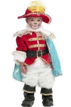 Картинки по запросу карнавальный костюм елочная игрушка