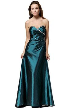Strapless Green Beaded Evening Prom Cruise Maxi Dress Sizes 8 10 12 14 16 18 20 22 Free Shawl Included Next Day Delivery (22) Evica http://www.amazon.co.uk/dp/B00FC65FKM/ref=cm_sw_r_pi_dp_eAOlvb0PDWF0E