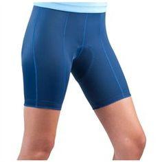 #Aero Tech Designs        #Cycling Clothing         #Aero #Tech #Designs #Plus #Women's #Bike #Shorts   Aero Tech Designs Plus Women's Pro Bike Shorts                                http://www.snaproduct.com/product.aspx?PID=6781730