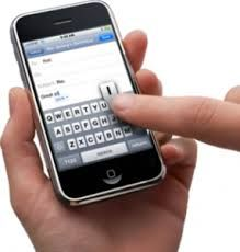 SMS payday loans are applied for each city dweller in the UK who wants to overcome their financial plights immediately. At just send text easily to your company commander you have money in your account quickly.  Please visit: http://www.stumbleupon.com/su/8uzAar/www.minitextloansbadcredit.co.uk/sms-payday-loans.html/?_nospa=true