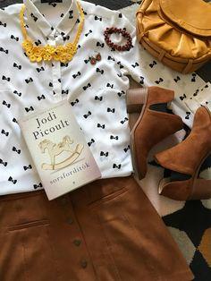 """A """"Sorsfordítók"""" fantasztikusan jó könyv, megrendítő, elgondolkodtató és tanulságos. Ez a könyv egyszerre krimi, családregény és romantikus könyv. Jodi Picoult, Clothes For Women, Outerwear Women"""