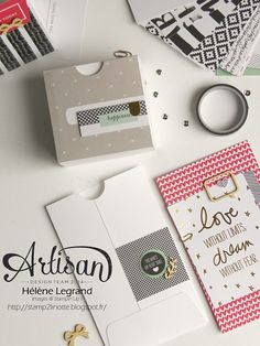 I found this on stampinup.com  Come and purchase one when it becomes available on June 2, 2015 in the new 2015-2016 Annual Catalog