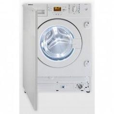 Washing Machine Heating//Heater Element For BEKO 1950 W presque FREE POST