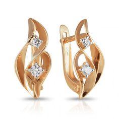 Gold Designs, Gold Earrings Designs, Jewellery Designs, Mini Hoop Earrings, Simple Earrings, Ear Rings, Designer Earrings, Sterling Silver Rings, Gold Jewelry