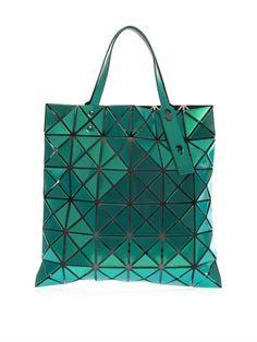 Lucent Prism shopper | Bao Bao Issey Miyake | MATCHESFASHION.COM