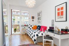 cozy apartment sweet