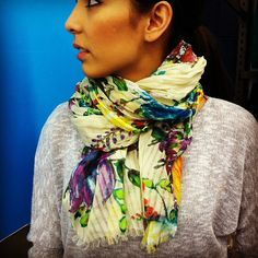 New accessories from -Old Navy