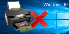 Upgrading your computer to Windows 10 doesn't mean that you will enjoy the best computing experience. It may be problematic for you in performing printing tasks if you are using the Kodak printer, …