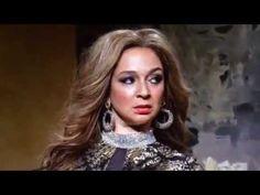 Maya Rudolph SNL Beyonce skit 2014 - YouTube