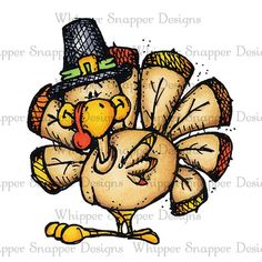 Thanksgiving Decorations Clip Art Thanksgiving Dekorationen Clipart Digitalthanksgivingart Drawingsthanksgivingart For Infants Thanksgiving Art Illustration Thanksgiving Art Thanksgiving Art Creepy - Image Upload Services Thanksgiving Drawings, Thanksgiving Pictures, Thanksgiving Projects, Thanksgiving Art, Thanksgiving Greetings, Thanksgiving Decorations, Thanksgiving Graphics, Thanksgiving Wallpaper, Fall Pictures