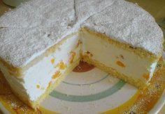 Käsesahne ohne Gelatine 16