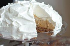 Fun Baking Recipes, Cake Recipes, Dessert Recipes, Cooking Recipes, Bread Recipes, Torte Recepti, Kolaci I Torte, Brze Torte, Torta Recipe